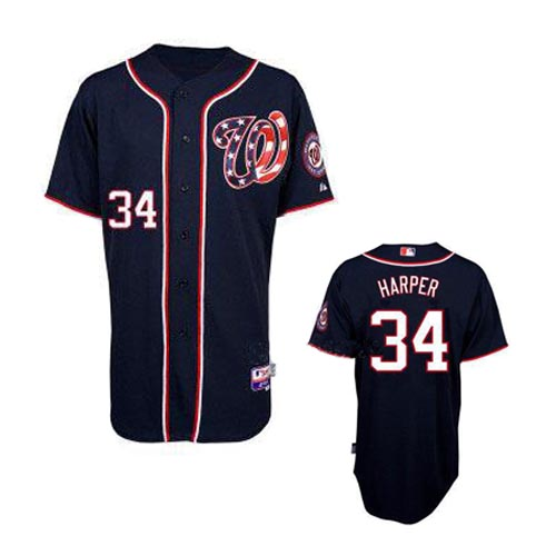 cheap mlb jersey,New York Yankees jersey elites