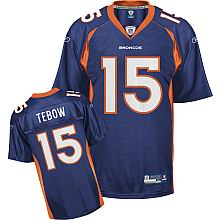 cheap football jerseys,Patrick Kane limited jersey