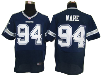 cheap nfl chinese jerseys nba,Auston Matthews  jersey authentic