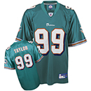 Eric Decker jersey wholesale