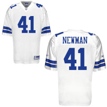 wholesale hockey jerseys,cheap authentic nfl jerseys from china