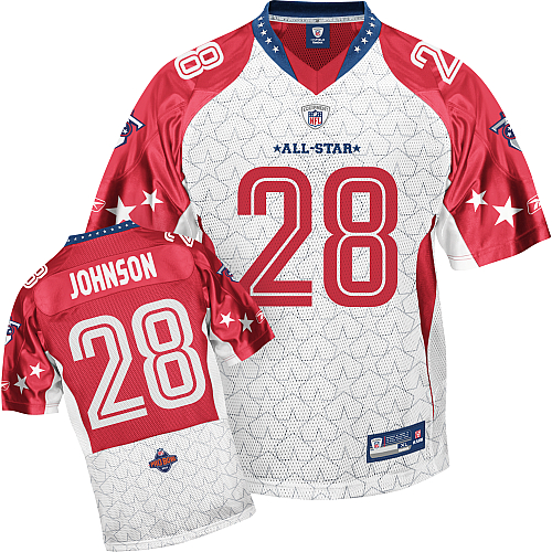 $18 cheap nfl jerseys,Jonathan Toews jersey elite