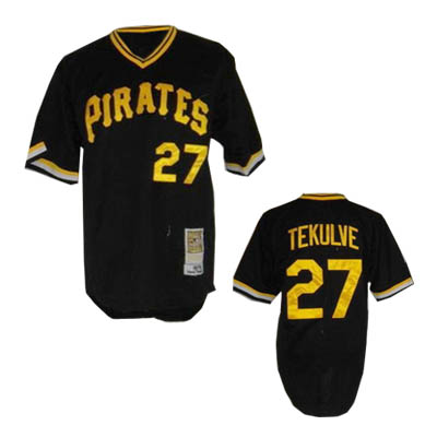 cheap nfl jerseys intl promo code,wholesale nhl jerseys