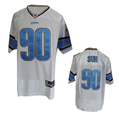 cheap nfl china jerseys free,Tampa Bay Buccaneers jerseys