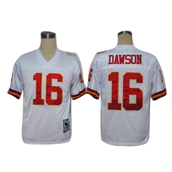 wholesale nfl jerseys