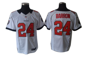 nfl jerseys china reebok