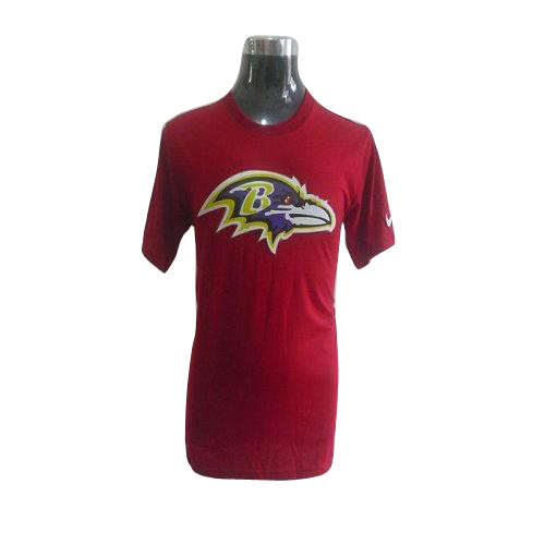 Atlanta Falcons authentic jerseys,nfl game jerseys cheap