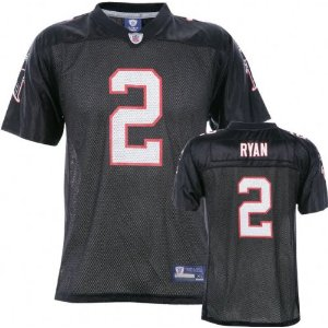 cheap nfl jerseys china us .com
