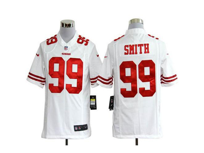 cheap hockey jerseys,Jamaal Charles jersey,cheap football jerseys