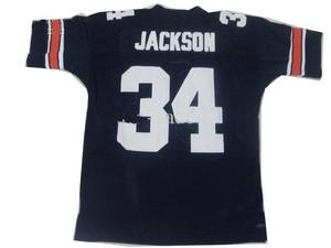 wholesale football jerseys,cheap nike nfl jerseys from usa,wholesale nhl jerseys from China
