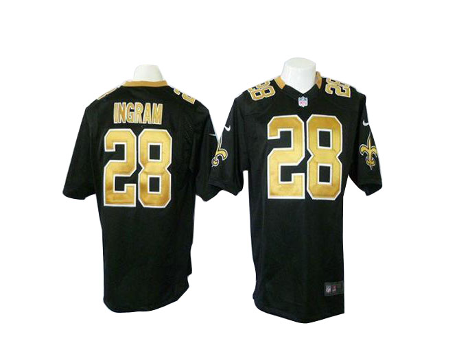 wholesale jerseys from China