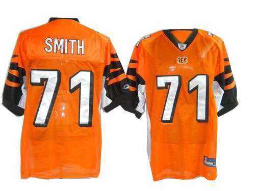 make your own nfl jersey cheap,Cam Atkinson home jersey,best knock off nfl jersey sites