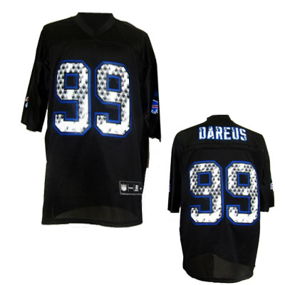 jerseys from china nfl wholesale,cheap hockey jerseys,Braves jersey women