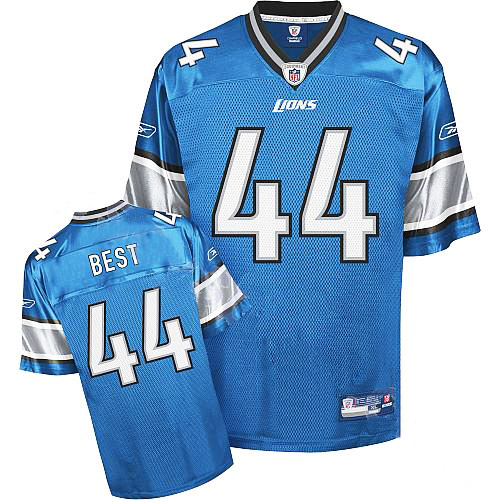 buy nfl jerseys cheap uk car,Predators jersey