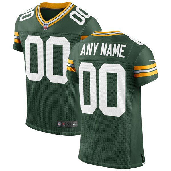 Cheap Football Jerseys Online And On The First Day Of The Free ...