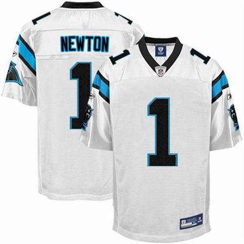 Vintage Nfl Jerseys From China | Buy Cheap Jerseys With Free Shipping