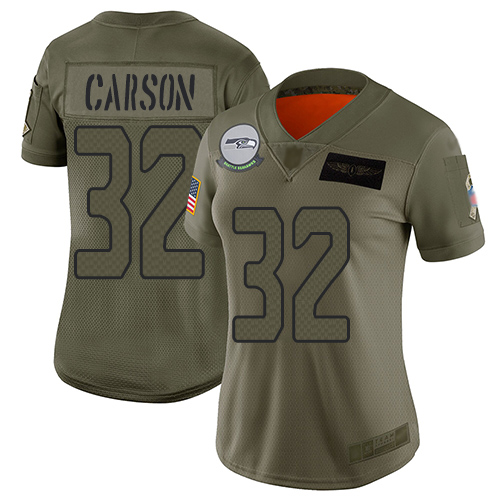 Wholesale Jerseys From China | Buy Cheap Jerseys With Free Shipping
